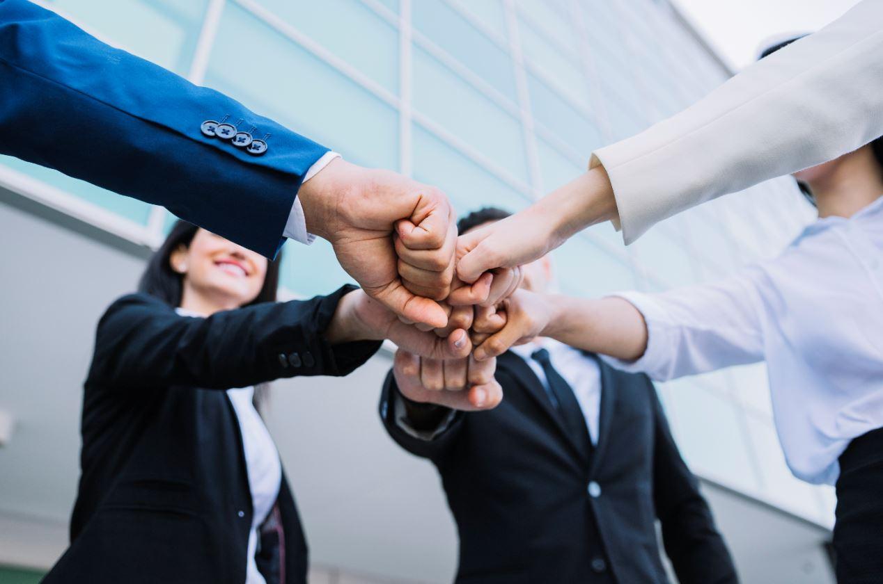 SUCCESS STORY – Unifier le stockage de Bouygues Telecom