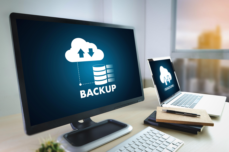 PRESSE 2019 – L'heure est venue de mettre en place une solution Backup-as-a-Service
